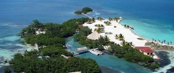 Why Is Belize A Perfect Vacation Destination?